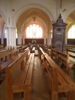 L'église Saint-Ayoul (21)