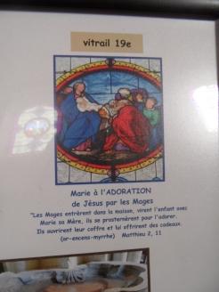 L'église Saint-Ayoul (22)