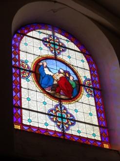 L'église Saint-Ayoul (23)