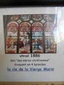L'église Saint-Ayoul (27)