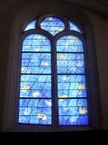 L'église Saint-Ayoul (31)