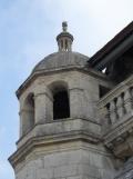 L'église Saint-Ayoul (32)