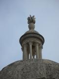 L'église Saint-Ayoul (33)