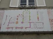 L'église Saint-Ayoul (9)