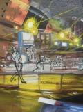 Les Artistes de la Ville (92)