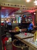 Les piétons - tapas'bar (1)
