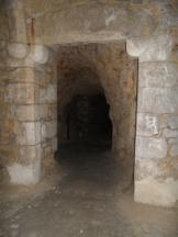 Les Souterrains (33)