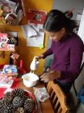 Oreo-cake (4)