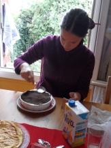 Oreo-cake (6)