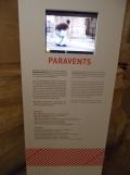 Paravents (35)