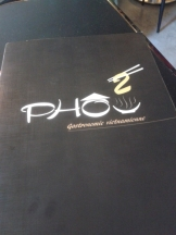 Pho 2 (7)
