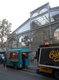Street Food Temple #2 (11)