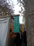 Street Food Temple #2 (12)