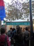 Street Food Temple #2 (13)