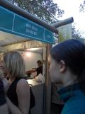 Street Food Temple #2 (16)