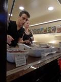 Street Food Temple #2 (8)