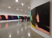 Warhol Unlimited (10)
