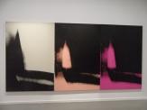 Warhol Unlimited (19)
