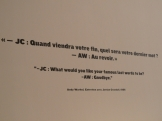 Warhol Unlimited (22)