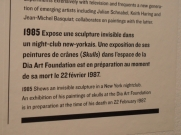 Warhol Unlimited (25)