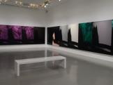 Warhol Unlimited (5)