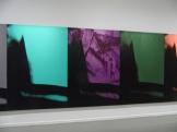 Warhol Unlimited (6)
