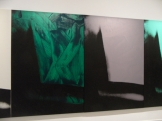 Warhol Unlimited (7)