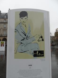 150 ans d'Élégance Parisienne - Le Printemps (13)