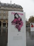 150 ans d'Élégance Parisienne - Le Printemps (14)