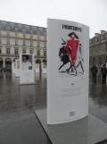 150 ans d'Élégance Parisienne - Le Printemps (15)