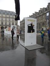 150 ans d'Élégance Parisienne - Le Printemps (18)