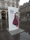 150 ans d'Élégance Parisienne - Le Printemps (2)