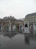 150 ans d'Élégance Parisienne - Le Printemps (21)