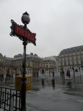150 ans d'Élégance Parisienne - Le Printemps (23)