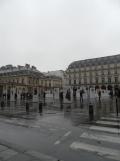 150 ans d'Élégance Parisienne - Le Printemps (24)