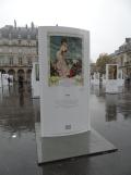 150 ans d'Élégance Parisienne - Le Printemps (3)