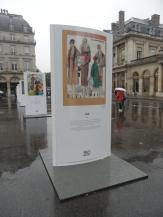 150 ans d'Élégance Parisienne - Le Printemps (6)