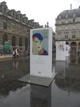 150 ans d'Élégance Parisienne - Le Printemps (7)