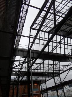 ArchiTrip - La Halle Pajol (12)