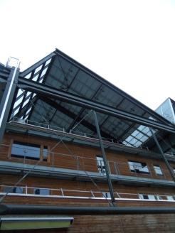 ArchiTrip - La Halle Pajol (14)
