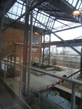 ArchiTrip - La Halle Pajol (5)