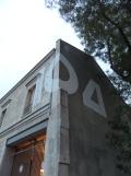 ArchiTrip - Le 104 (3)