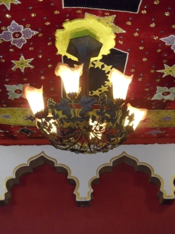 Au Palais de l'Himalaya (6)