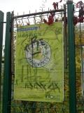 balade COP21 avec l'association Alternatives Urbaines (11)