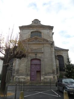Bienvenu à Chantilly (13)