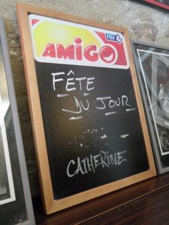 Bienvenu à Chantilly (14)