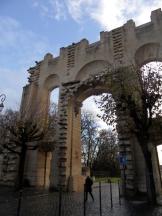 Bienvenu à Chantilly (18)