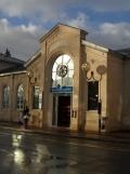 Bienvenu à Chantilly (4)