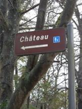 Bienvenu à Chantilly (6)