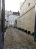 Bienvenu à Chantilly (11)